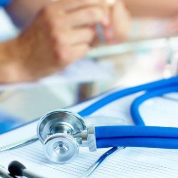 Unitati sanitare abilitate de catre DSP-MB pentru eliberarea certificatelor medicale tip A5
