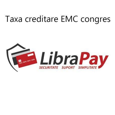 taxa-congres