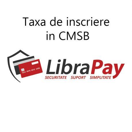 taxa-de-inscriere-CMSB