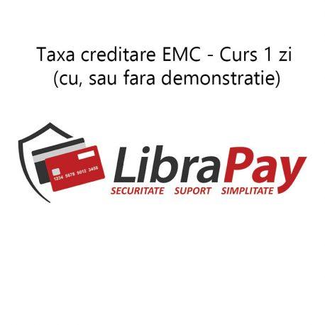 taxa-emc