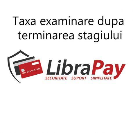 taxa-examinare-stagiu