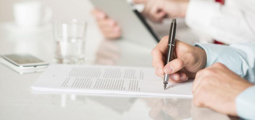 Documente și etape necesare pentru înființarea și funcționarea unei societăți cu răspundere limitată ce activează în domeniul prestării de servicii stomatologice